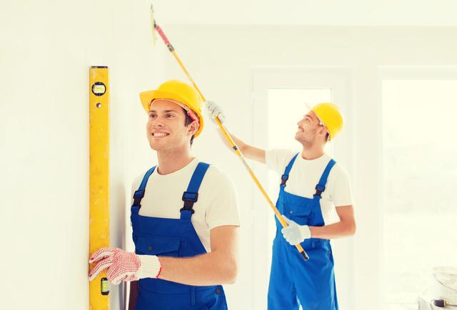 建築レベルの簡単な初歩や基本的な使い方・利用方法・仕様方法・やり方